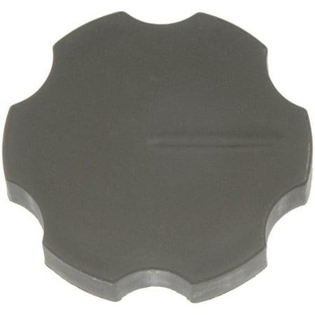 DORMAN HELP 42042 MASTER CYLINDER (Cap 6 Cylinder)