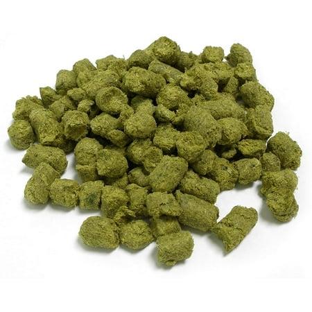 Northern Brewer Hop Pellets- 1 Ounce Bag