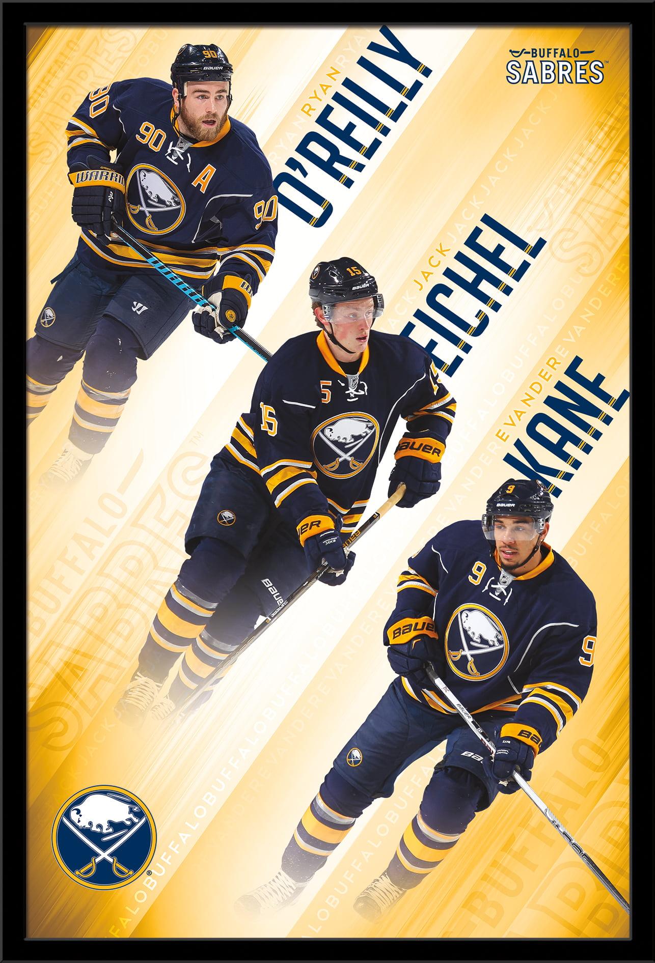 Buffalo Sabres - Team - Walmart.com
