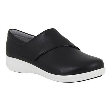 Women's Alegria by PG Lite TRAQ Qin Slip On