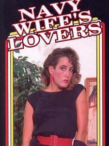 Jill hennessy nude photos