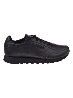 8aa3147a529956 Product Image Reebok Classic Harman Run Men s Shoes Black cn0192 (10 D(M)  ...
