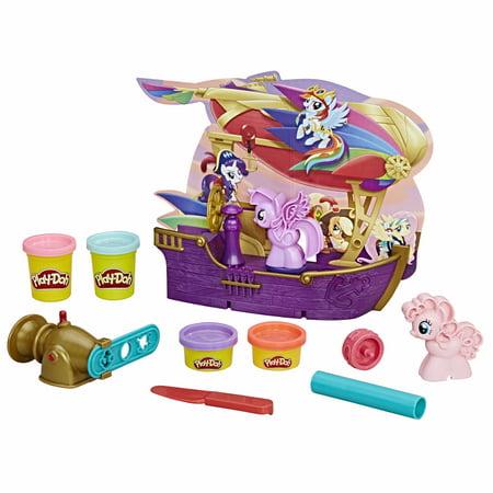 Best Play-doh Animal Fun deal