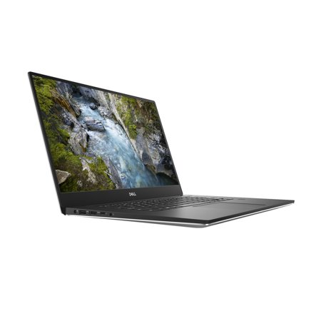 Dell XPS Gaming Laptop 15.6