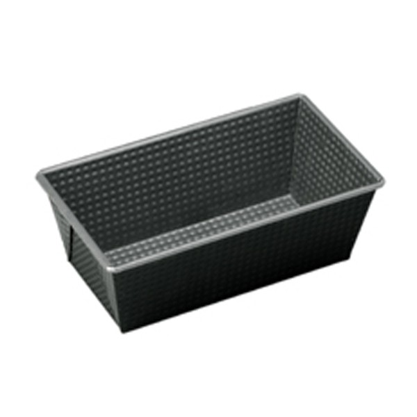 """8"""" Bread Pan Nonstick by Norpro by Norpro"""