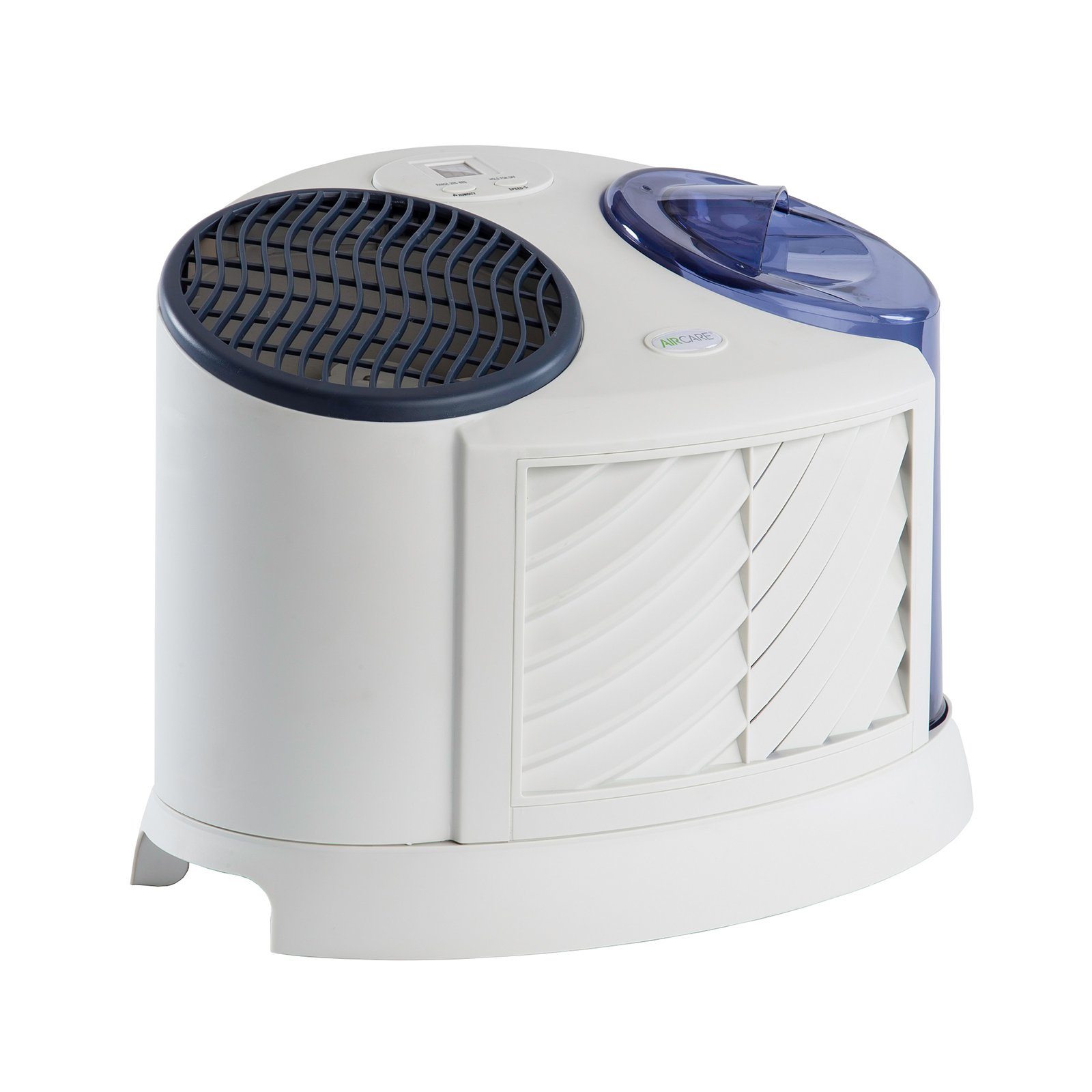 AIRCARE 7D6100 Table Top Evaporative Humidifier
