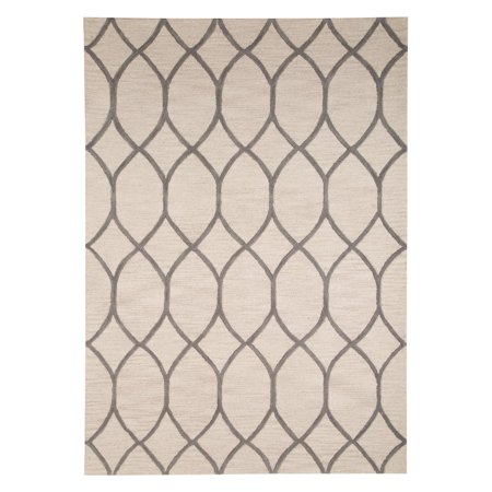 Signature Design By Ashley Lauder Indoor Area Rug