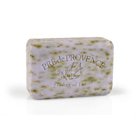 Beauty Bar Dallas Halloween (Pre de Provence Shea Butter Enriched Artisanal French Soap Bar (250 g) -)