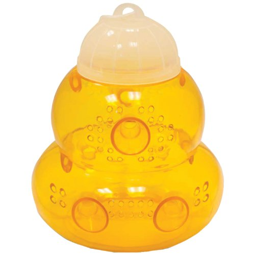 Pic PCOWTRPy Pic WTRP Yellow Jacket & Wasp Trap