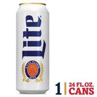 c07fa0995fc82 Product Image Miller Lite Beer