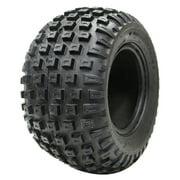 Deestone D929 22/11-8 43F BW Tire