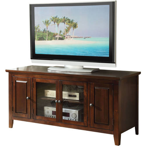 ACME Christella TV Stand for Flat Screen TVs up to 60
