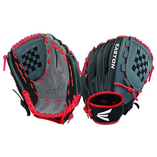 Ball Gloves Game Day Youth Youth Left