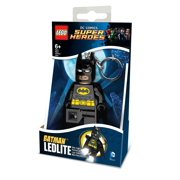 Lego DC Batman Key Light (Other)