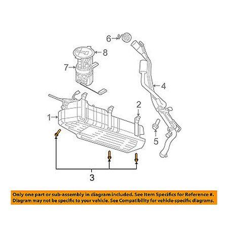 Jeep Cherokee Frame Diagram - Wiring Diagrams Dock