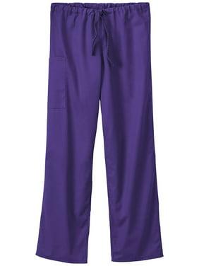 da9c74ff9c9 Mens Occupational & Workwear - Walmart.com