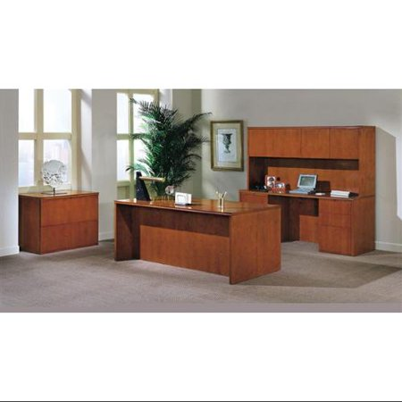 High Point Forte Executive Office Set  315 Product Photo