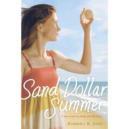 Sand Dollar Summer ()