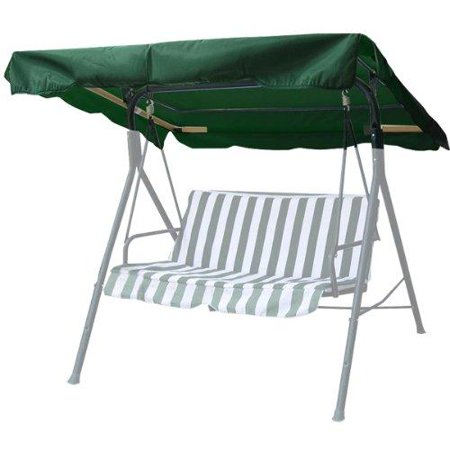 Mainstays Big And Tall Zero Gravity Outdoor Reclining