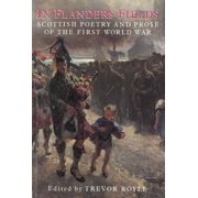 In Flanders Fields - eBook