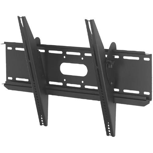 "Viewsonic Wall Mount Kit - 55"" to 65"" Screen Support"