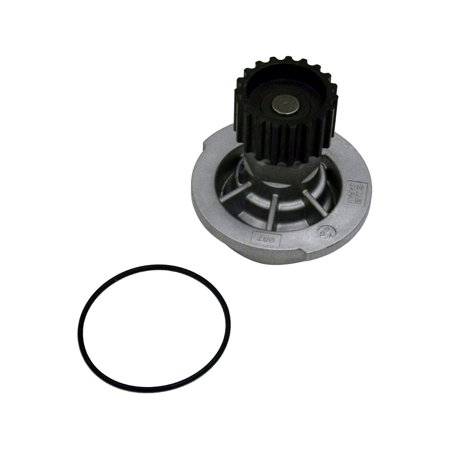 Gmb 130 1920 Water Pump New Oe Replacement Walmart