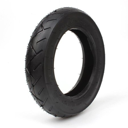 """10"""" INCH REAR TIRE FOR SWAGTRON SWAGCYCLE PRO ENVY 10X2 ..."""
