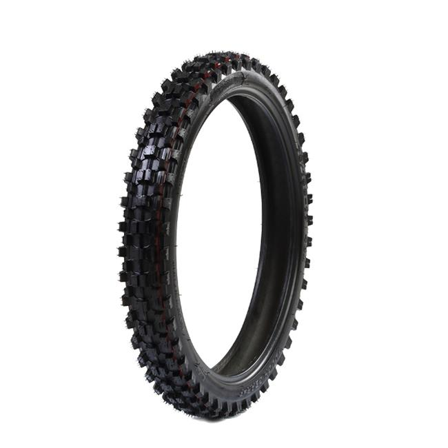 ProTrax PT1011 Offroad Tough Gear Soft to Intermediate Tire, 70 by 100-17