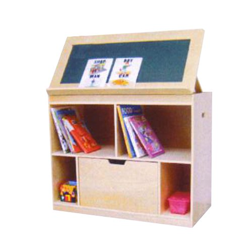 A+ Childsupply Portable Learning Center
