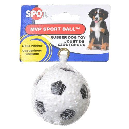 sport spot