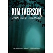 DMDU Origins  Sean (Osveta) - eBook