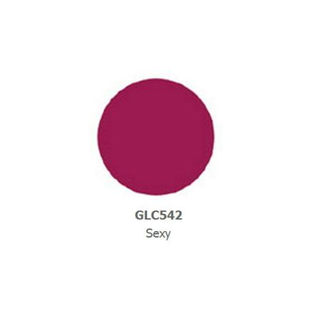 LA GIRL Luxury Creme Lip Color - Sexy