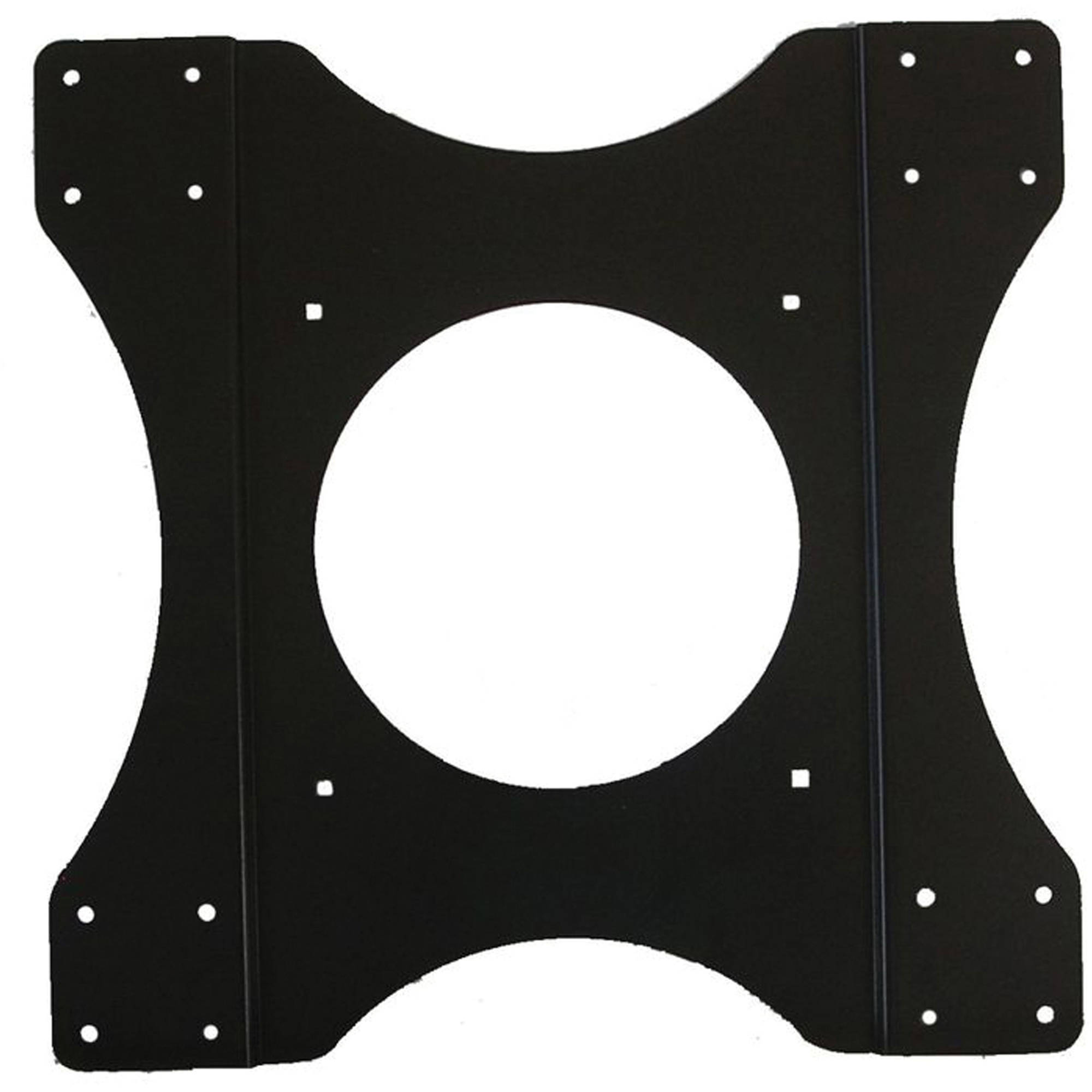 MORryde TV1-008H TV Mount Adaptor Plate