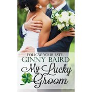 My Lucky Groom
