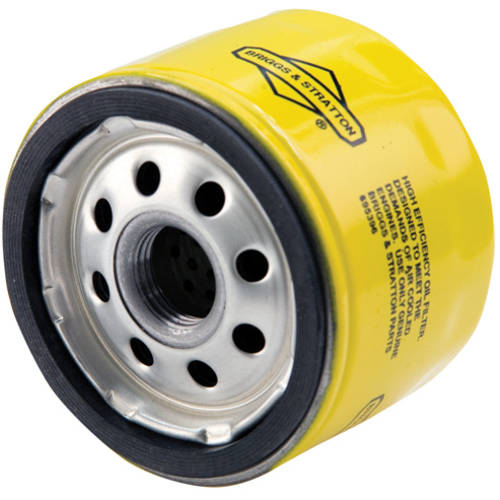 Briggs and Stratton Extended Life Series Oil Filter