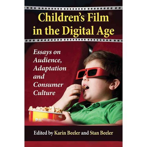 digital cinema essay Discover the digital paper from sony & explore all the digital paper features  all television & home cinema products   contracts, theses, white papers, financial reports, sheet music and any other printouts where preserving the actual page size is a must.
