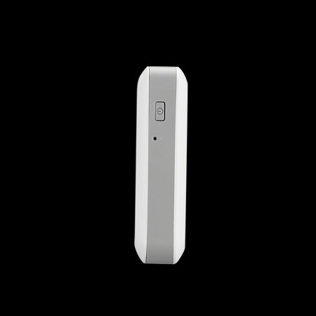Portable Power Bank Wireless Router 100Mbps 3G/4G LTE Mobile Wifi