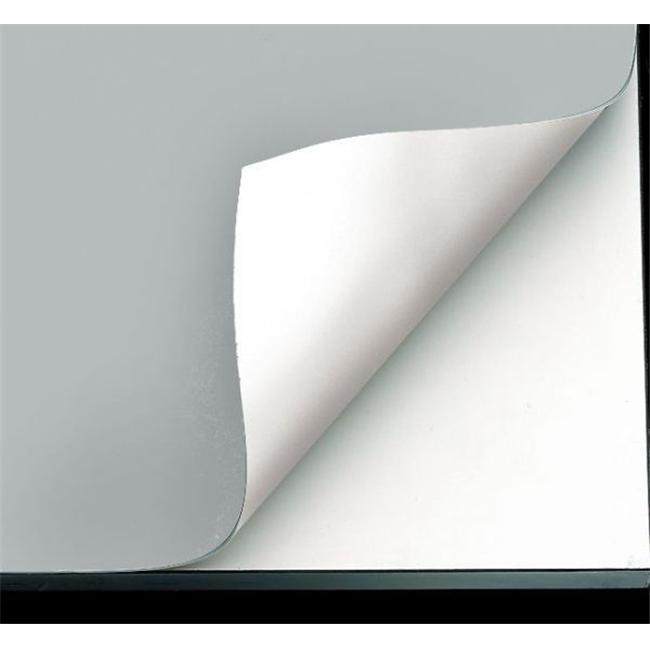 Alvin VBC77-14 Vyco Sheet-gray-white 43. 5x84