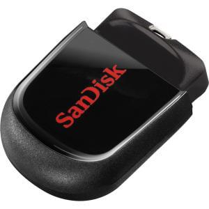 SDCZ33-016G-A46 16GB CRUZER FIT