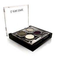 Lancome Colour Focus Exceptional Wear Eye Colour 4Mystique