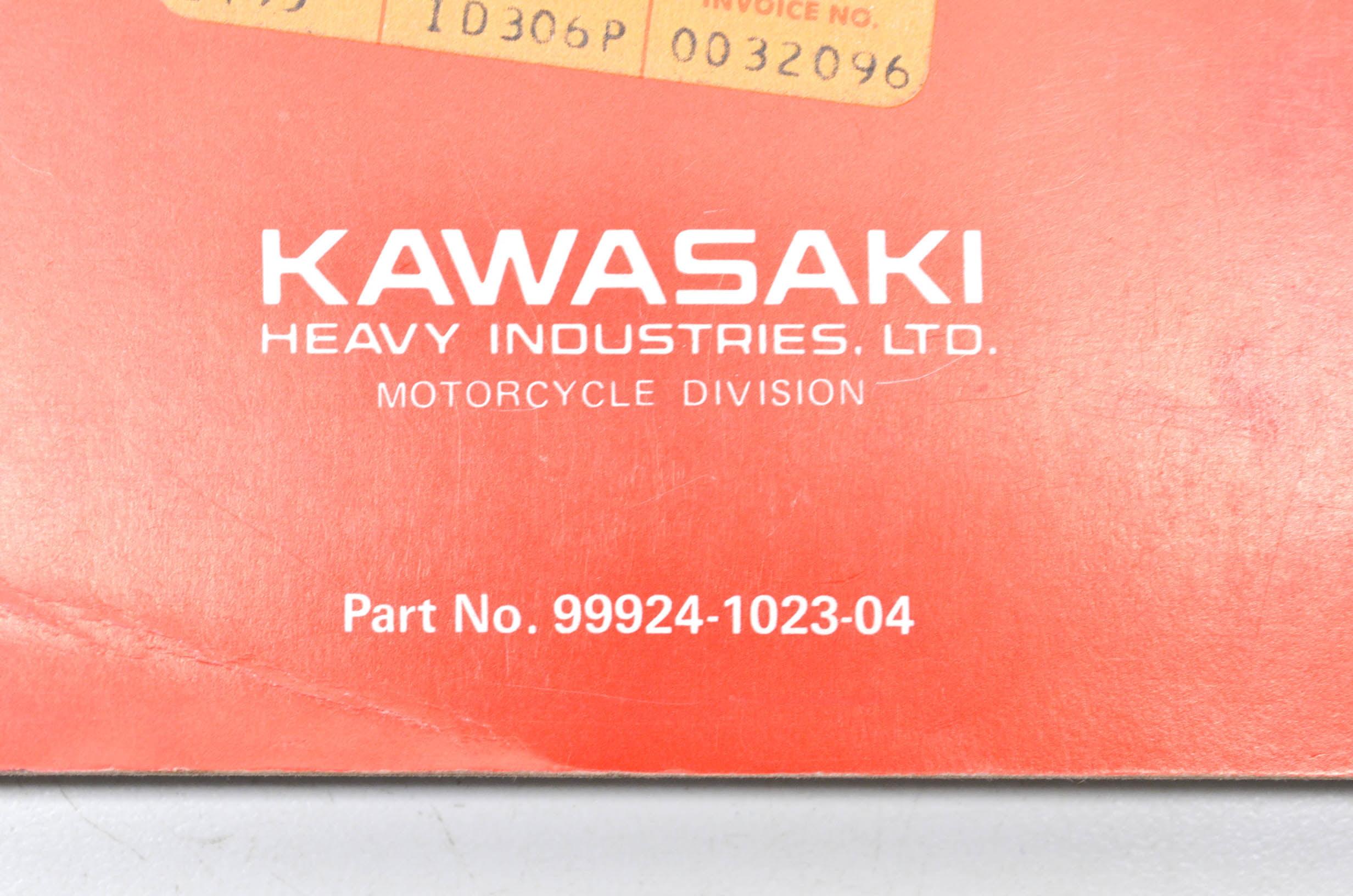 Kz250 Manual Hopkins Towing Solutions 4wire Flat Extension 18quot Walmartcom Kawasaki Service Korjaamokirja Array 99924 1023 04 1980 1983 Single Motorcycle Rh Walmart Com