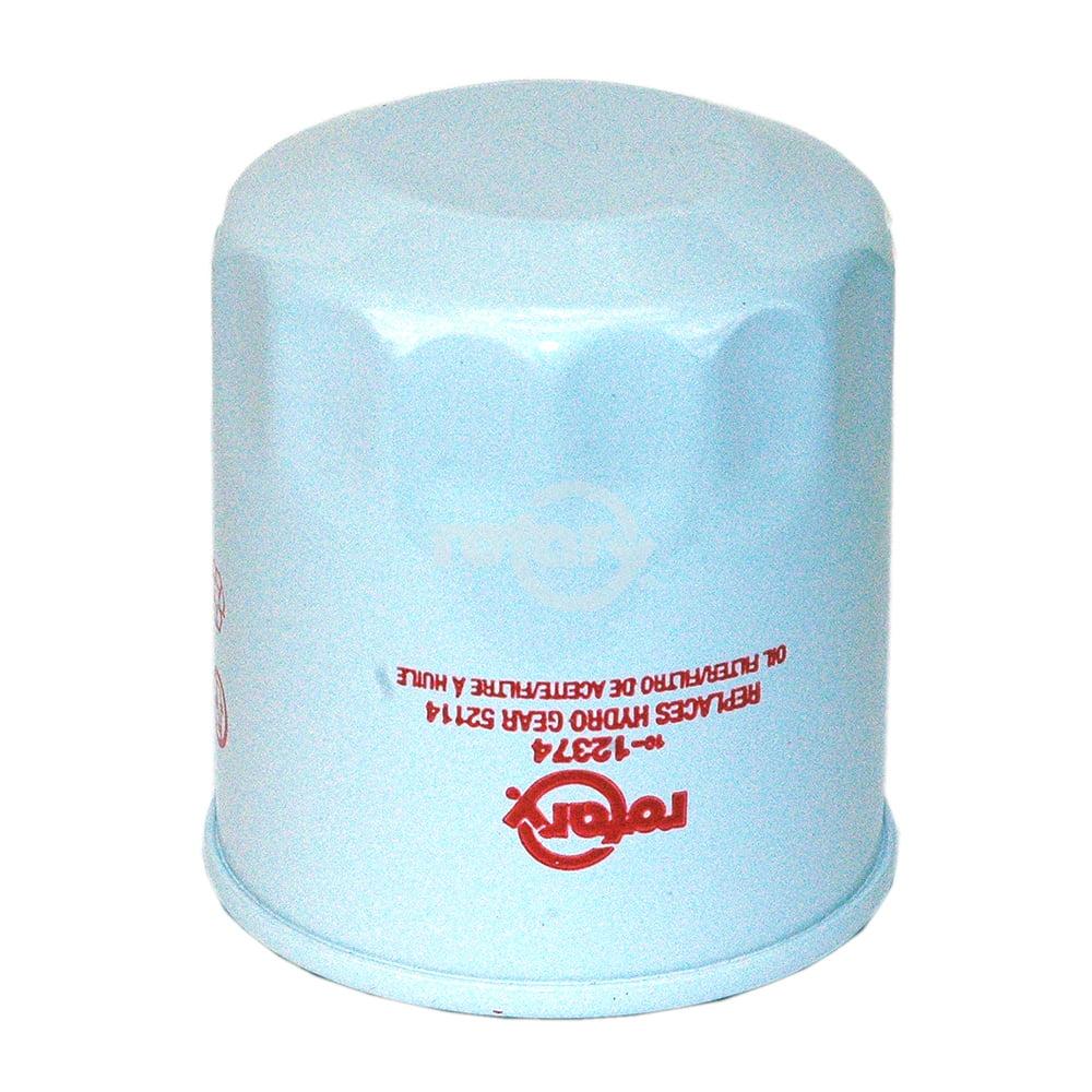 Transmission oil filter for hydro gear 52114 walmart nvjuhfo Gallery