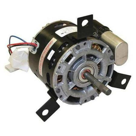 Century opv748 motor psc 1 6 hp 1550 rpm 115v 42y for 1 3 hp psc motor
