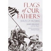 Flags of Our Fathers - eBook