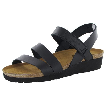 Naot Womens Shoe Size