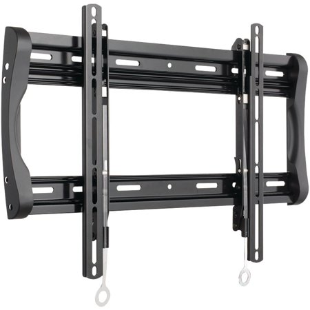 Sanus Ll22 B1 Large Low Profile Mount For 37 To 90