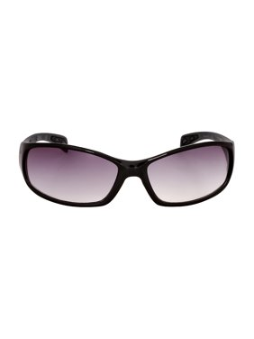 Kenneth Cole Reaction Plastic Frame Smoke Gradient Lens Men's Sunglasses KC1058000B5