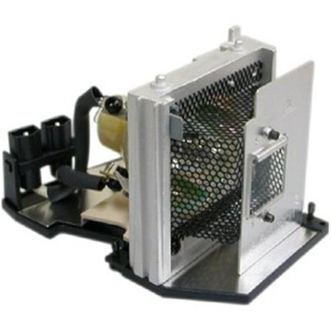 PL03286 Arclyte Technologies, Inc. Toshiba Lamp Tdp-t90a;...