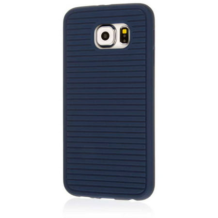 EMPIRE GRUVE Full Body Protection Case for Samsung Galaxy S6
