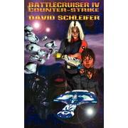 Battlecruiser IV : Counter-Strike